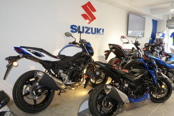 magasin-suzuki-0148DBA7BA-0A41-5D47-1374-5CC5984A9349.jpg